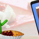 Android 9.0 Pie: deze toestellen krijgen de update (overzicht)