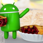 Google presenteert Android 9 Pie (Go Edition)