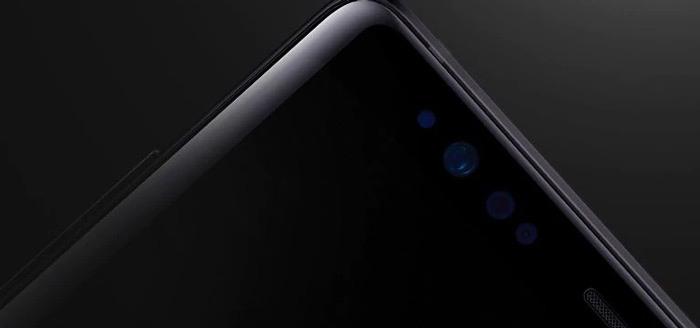 Samsung Galaxy Note 9 nu te koop in Nederland: alle prijzen en details