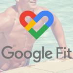 Google Fit compleet vernieuwd: een persoonlijke assistent voor je gezondheid