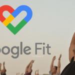 Google Fit voegt ademhalingsoefeningen toe aan smartwatch