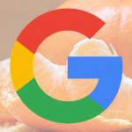 'Google Coach wordt nieuwe gezondheids- en fitness-assistent voor jou'