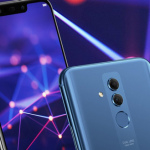 Huawei Mate 20 Lite: beta-test van Android 9 Pie begint