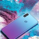 Motorola komt met P40; eerste renders verschijnen online