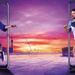 Motorola One en One Power aangekondigd: Android One in stijlvol jasje voor €299