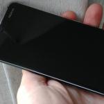 Preview en video: Nokia 3.1 – onze eerste indruk