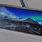Nokia 3.1 review: betaalbare Android One-smartphone voor de basisbehoeften