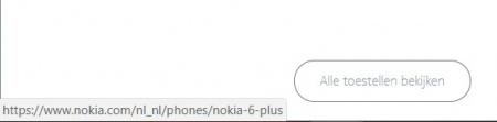 Nokia 5.1 Plus 6.1 Plus Nokia 5.1 Plus Nokia 6.1 Plus Nederland url