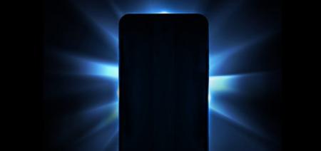 Google lekt specificaties van Nokia 9 PureView