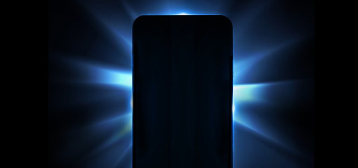 "Nokia komt op 21 augustus met ""the most awaited phone"": Nokia 9?"