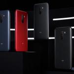 Xiaomi's submerk Poco presenteert krachtige Pocophone F1: enorm scherpe prijs