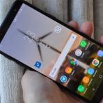 Samsung Galaxy J6 review: een mooi compromis in het betaalbare segment