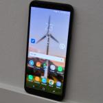 Samsung-gebruikers krijgen vage '1' notificatie van 'Zoek mijn mobiel-app'