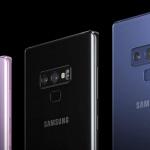Samsung Galaxy Note 9 en S Pen in duurzaamheidstest: toetsen zijn kwetsbaar