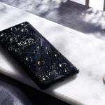 Sony Xperia XZ3 met Android 9.0 Pie en aanraakgevoelige randen aangekondigd