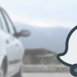 Waze introduceert pechhulp in Europa, ook in Nederland en België