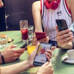 Google apps gaan maximaal 35 euro per telefoon kosten in EU