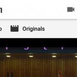 YouTube Premium en YouTube Music nu beschikbaar in Nederland: alles wat je moet weten