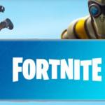 Fortnite nu beschikbaar voor select groepje Samsung toestellen
