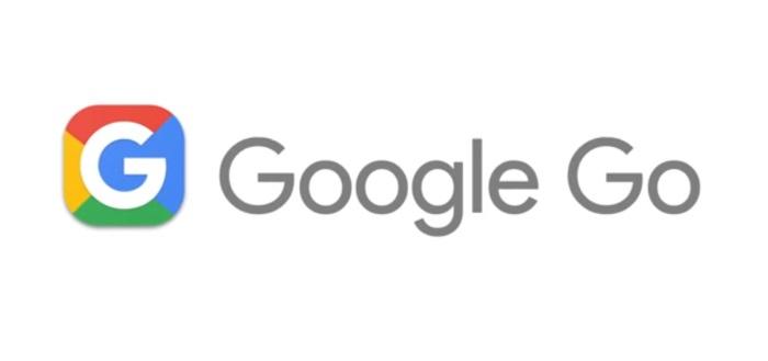 Google Go kan nu webpagina's voorlezen