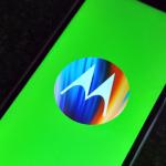 Motorola aankondiging van Moto G7: volg hier de livestream