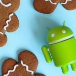 Android beveiligingsupdate januari 2020: 41 patches voor nieuwe update