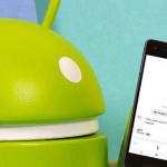 Android beveiligingsupdate september 2019: 49 patches gedicht