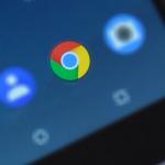 Chrome 69: nieuw Material Design en nieuwe features voor browser