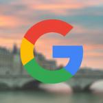 Google bekijkt inhoud Gmail en bewaart je aankopen op speciale pagina