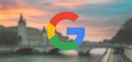 Google-app en Google Assistent krijgen donker thema uitgerold