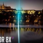 Honor 8X krijgt Europese release: aankondiging op 11 oktober