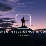 Huawei Mate 20 zal niet naar Europa komen: ook niet naar Nederland