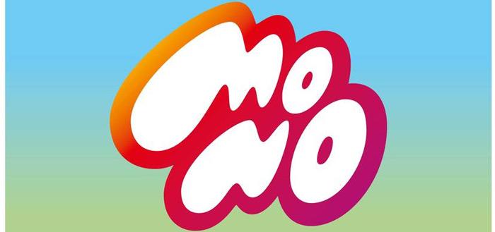 """Nederlandse overheid start grote campagne tegen appen in verkeer: """"Ik rij MONO"""""""
