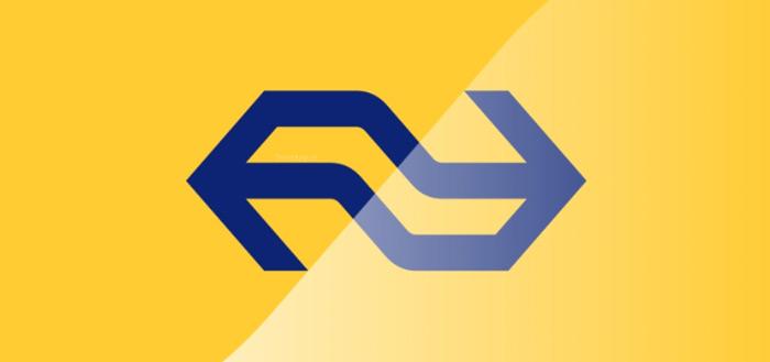 NS brengt nieuw app-icoon naar Reisplanner Xtra; komst van nieuwe huisstijl