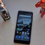 Nokia 5.1: update naar Android 9 Pie wordt uitgerold