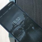 Nokia wil eenvoud in naamgeving; Plus-modellen worden geschrapt