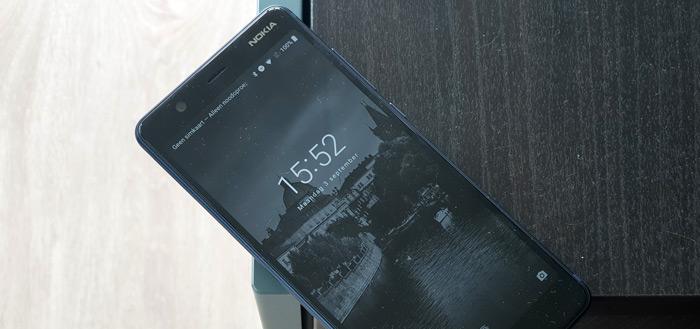 Preview en video: Nokia 5.1 – onze eerste indruk