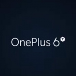 OnePlus teast nu zelf de nieuwe OnePlus 6T