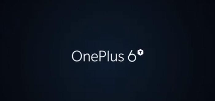 OnePlus gaat samenwerken met McLaren; voor razendsnelle smartphone?