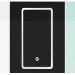 Google Pixel 3 met Snapdragon 710 duikt opnieuw op: mid-end voor 2019