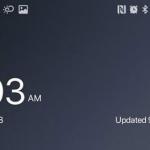 Samsung Experience 10 Launcher: probeer Android Pie op je eigen Samsung