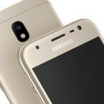 Samsung Galaxy J3 (2017): update naar Android 8.0 Oreo beschikbaar