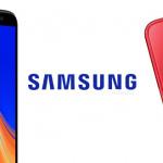 Samsung Galaxy J4+ en J6+ aangekondigd: foto's, specs en prijzen