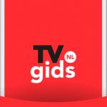 TVgids.nl app 5.0: compleet nieuw design en persoonlijker met MijnGids