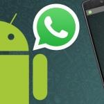 37 onmisbare WhatsApp tips die je moet weten