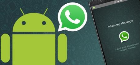 50 onmisbare WhatsApp tips die je moet weten