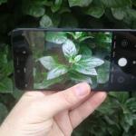 Xiaomi Mi A2 camera
