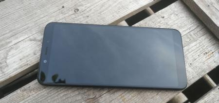 'Xiaomi Mi A3 en Mi A3 Lite krijgen vingerafdrukscanner in scherm'