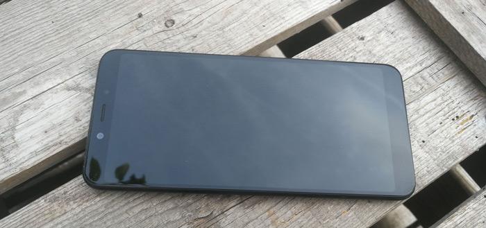 Xiaomi Mi A2 review: veel voor weinig én Android One
