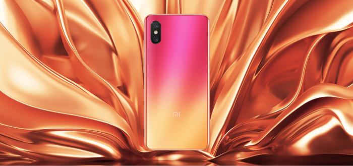 'Xiaomi komt met twee winkels naar Nederland; Mi Stores'